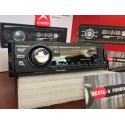 Rádio Auto Xpower II   PEN - USB - Cartão de Memória