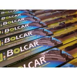 Escovas de Carro - BOLCAR