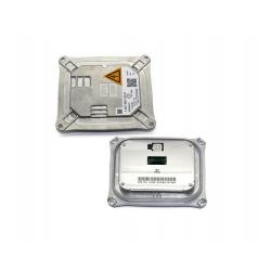 Balastro OEM 1307329153 - Bosch