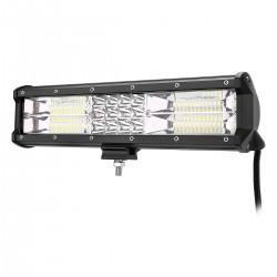Farol Barra LED  - 180w  31cm
