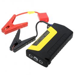 Booster Auto de Bateria  68800mAh