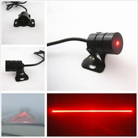 Laser Anti-Colisão