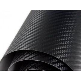 Tela de Carbono 1.80mx1.50m