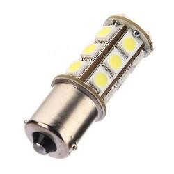 Lâmpada LED P21W (marcha atrás)