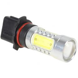 Lâmpada LED Leds P13W 30w  - Canbus