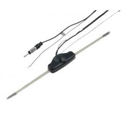 Antena Amplificada