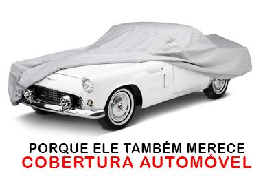 Cobertura Automóvel